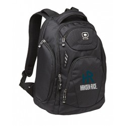 OGIO® - Mercur Pack