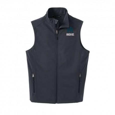 Port Authority® Core Soft Shell Vest